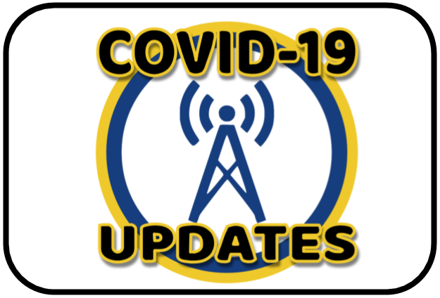 COVID 19 Updates for District