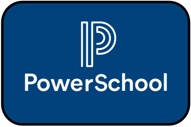 PowerSchool Log In Button